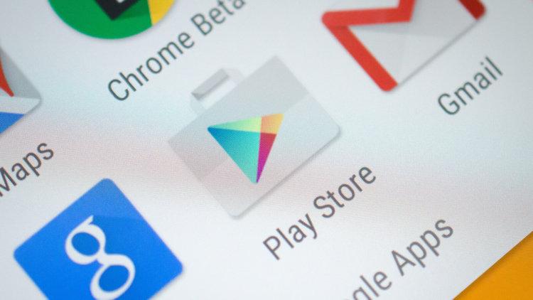 google-play-icon-closeup