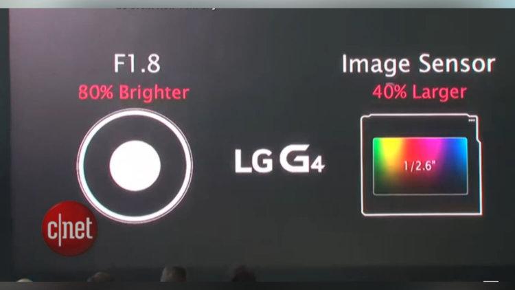 lgg46