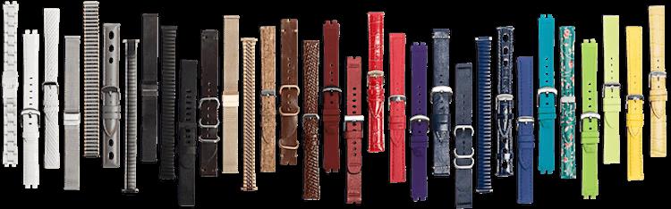 wear-band-1600