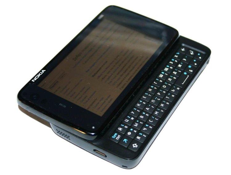 1280px-Nokia_N900-1