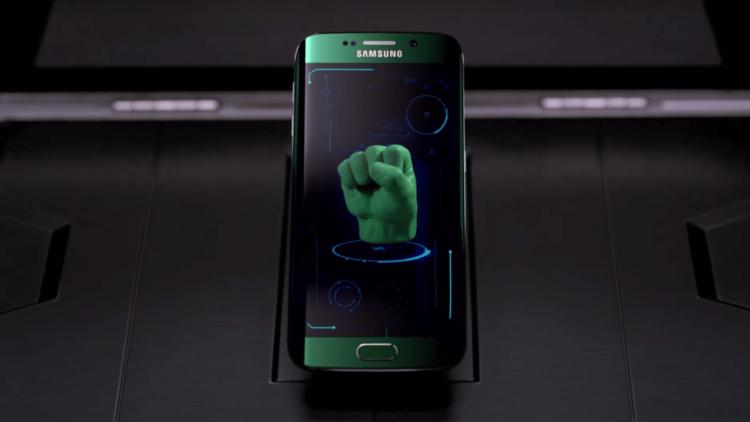 Galaxy-S6-Avengers