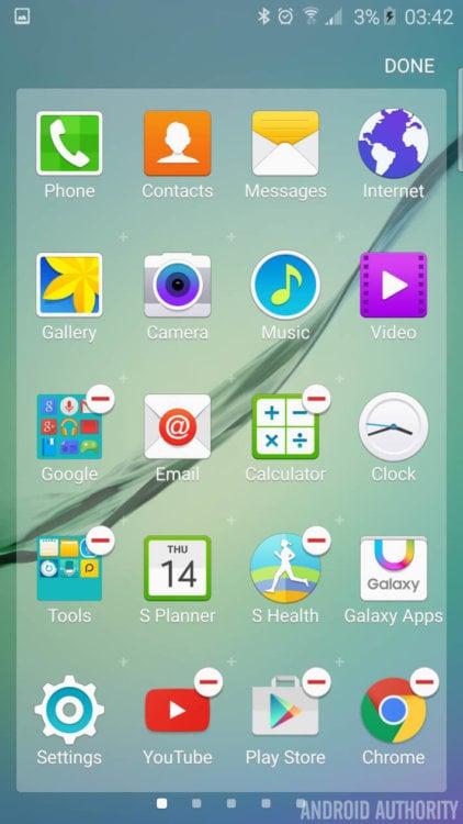 Galaxy-S6-Edge-Battery-Tips-Bloatware1w-710x1262