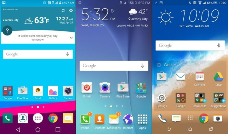 LG-UX-4.0-vs-TouchWiz-UI-vs-HTC-Sense-7-UI (1)