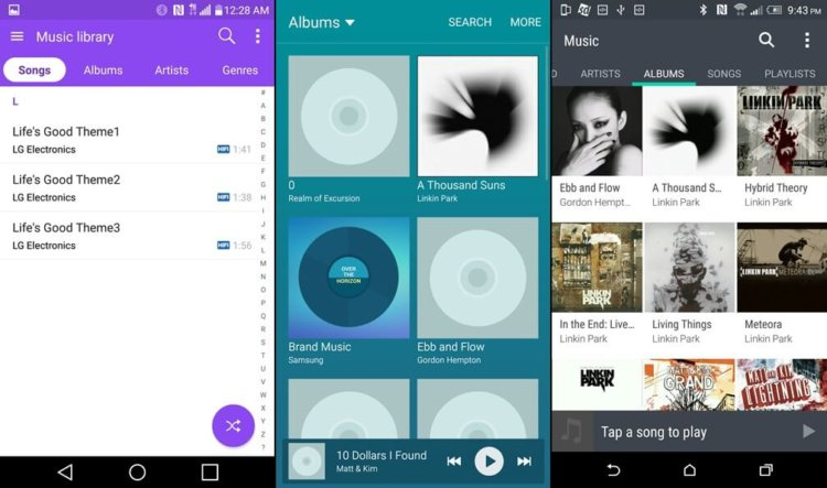 LG-UX-4.0-vs-TouchWiz-UI-vs-HTC-Sense-7-UI (12)