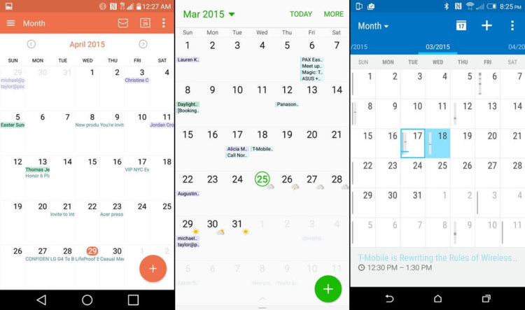 LG-UX-4.0-vs-TouchWiz-UI-vs-HTC-Sense-7-UI (15)