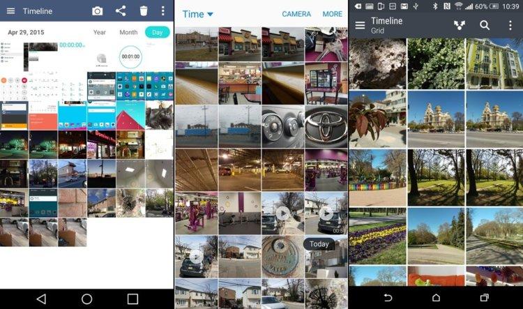 LG-UX-4.0-vs-TouchWiz-UI-vs-HTC-Sense-7-UI (17)
