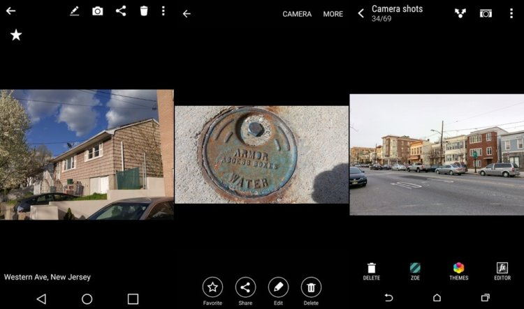 LG-UX-4.0-vs-TouchWiz-UI-vs-HTC-Sense-7-UI (18)