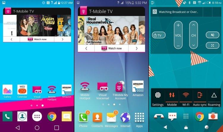 LG-UX-4.0-vs-TouchWiz-UI-vs-HTC-Sense-7-UI (2)