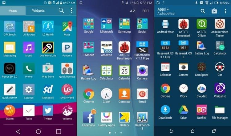 LG-UX-4.0-vs-TouchWiz-UI-vs-HTC-Sense-7-UI (3)