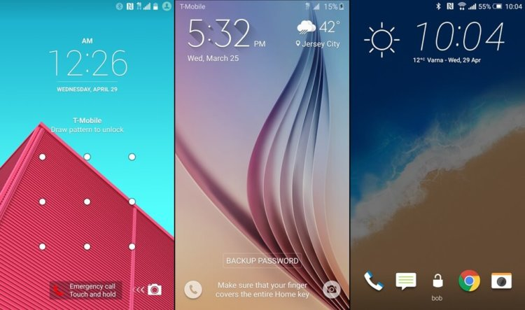 LG-UX-4.0-vs-TouchWiz-UI-vs-HTC-Sense-7-UI
