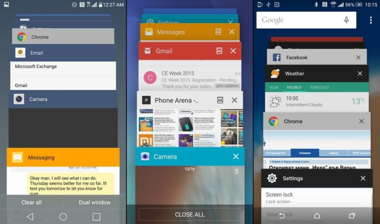 LG-UX-4.0-vs-TouchWiz-UI-vs-HTC-Sense-7-UI (8)