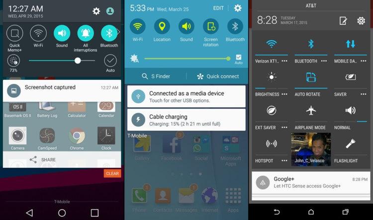 LG-UX-4.0-vs-TouchWiz-UI-vs-HTC-Sense-7-UI (9)