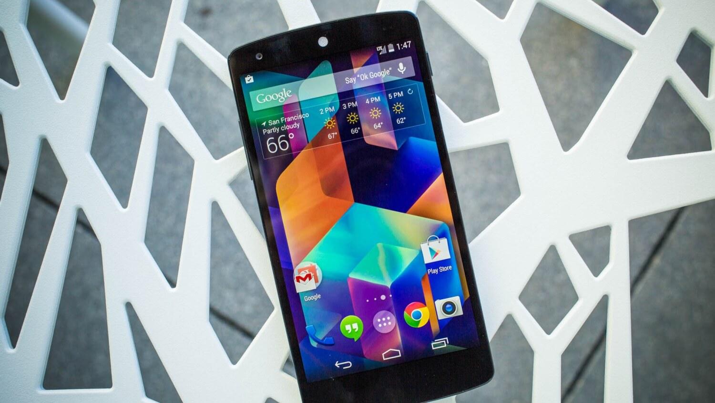 Как записывать происходящее на дисплее вашего смартфона?