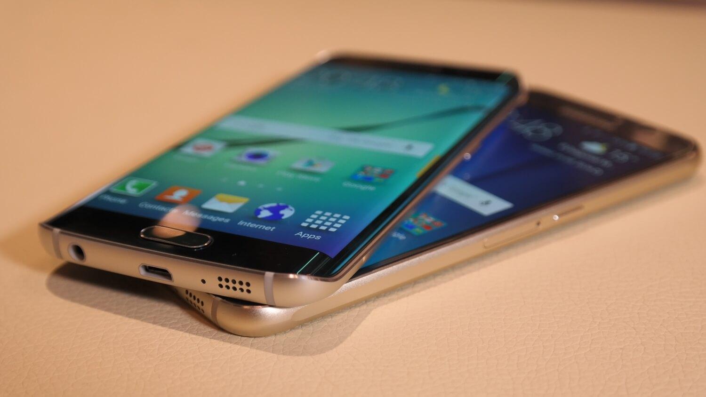 Galaxy S6 Edge: советы и лайфхаки по использованию бокового экрана и не только