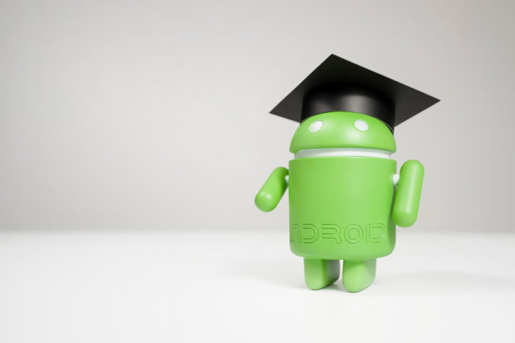 android-t