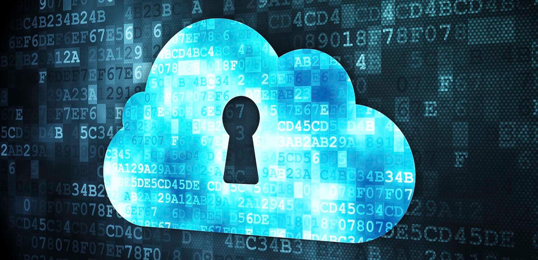 Как безопасно хранить файлы в облаке?