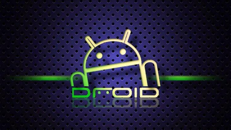 Android M. Заранее огорчает несвоевременность обновлений