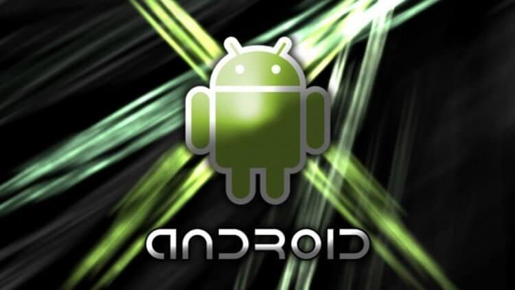 Функции Android M, которым не хватило времени Google I/O