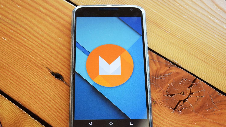 Как добавить своему смартфону черты Android M?