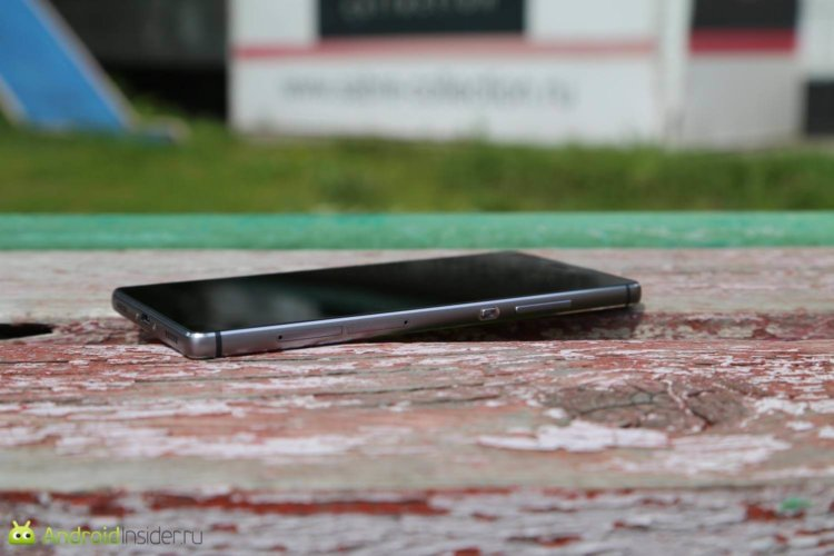 HuaweiP8_review_04