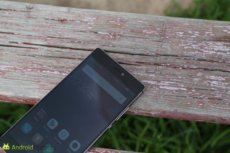 HuaweiP8_review_08