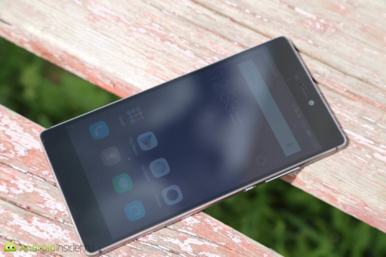 HuaweiP8_review_11