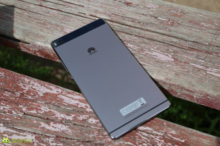 HuaweiP8_review_13