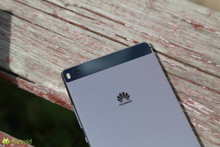 HuaweiP8_review_14