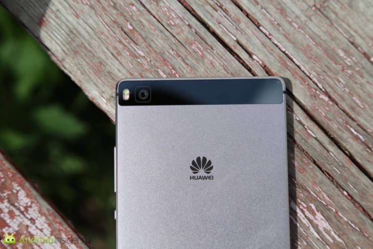 HuaweiP8_review_15