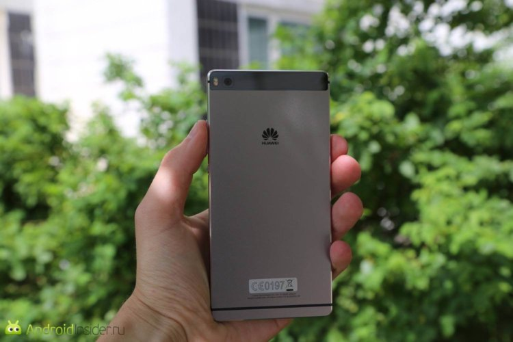HuaweiP8_review_21