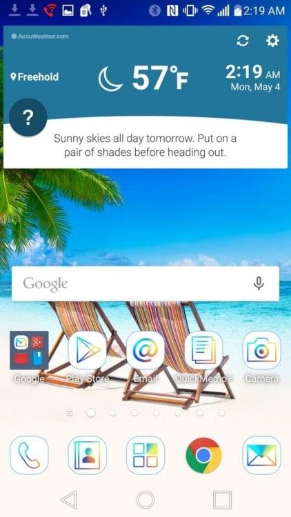 LG-G4-Review-042-UI