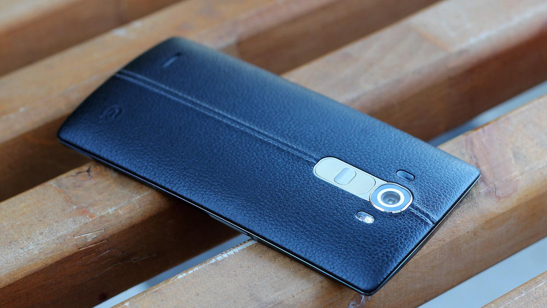Как нужно издеваться над Samsung? Мастер-класс от LG