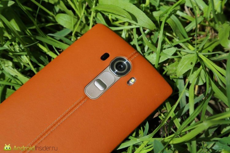 LGG4_review_01