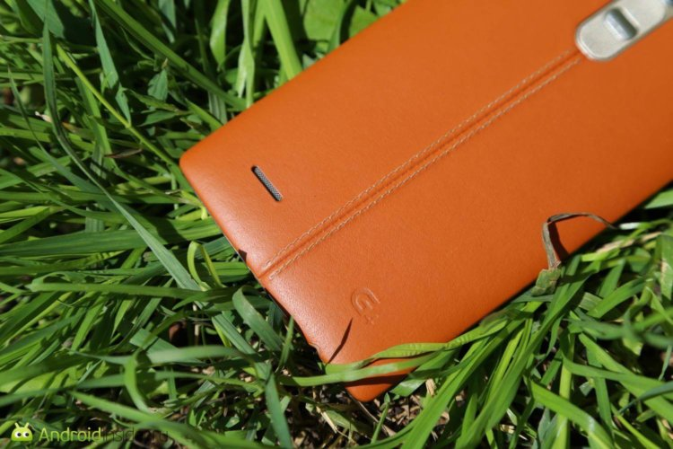 LGG4_review_02