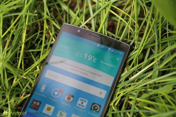 LGG4_review_03