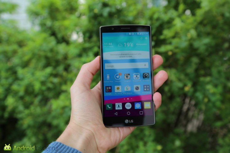 LGG4_review_06