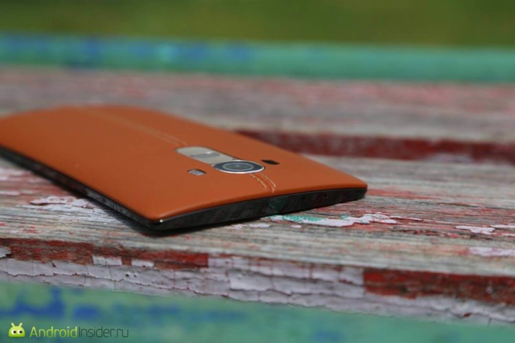 LGG4_review_09