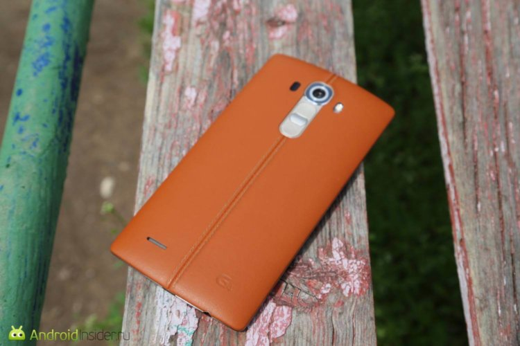 LGG4_review_11