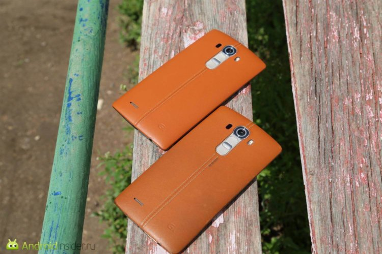 LGG4_review_12