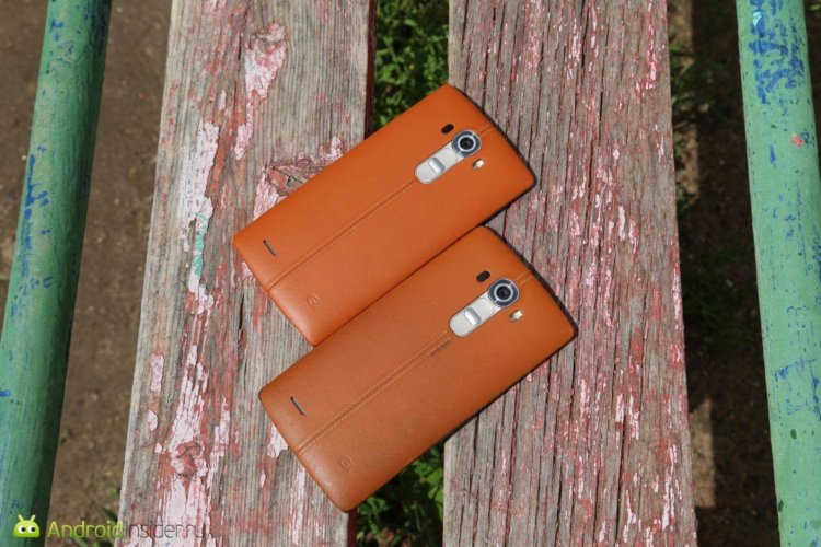 LGG4_review_13