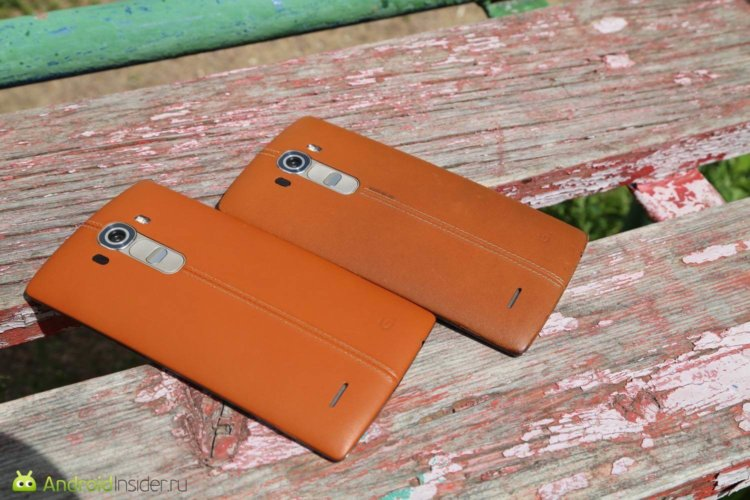 LGG4_review_14