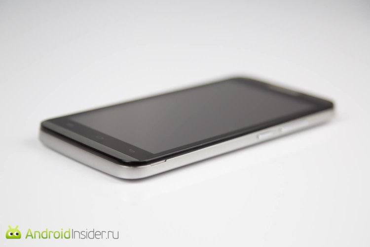 Micromax-AQ5001-3