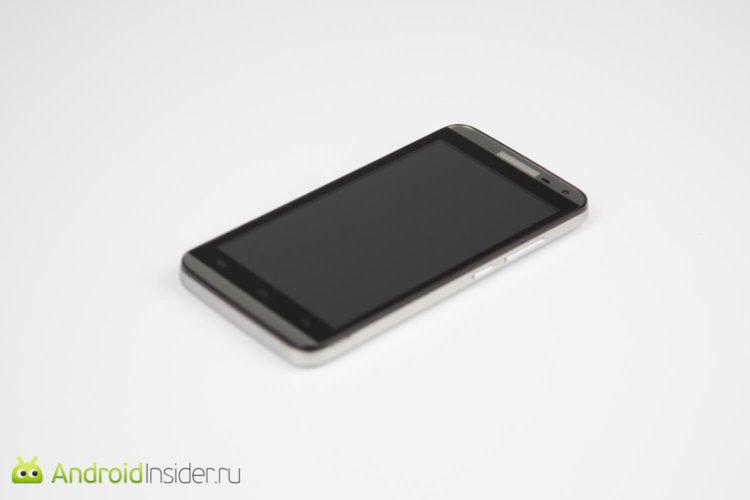 Micromax-AQ5001-4