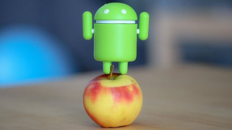 androidpit-android-apple-2-w782
