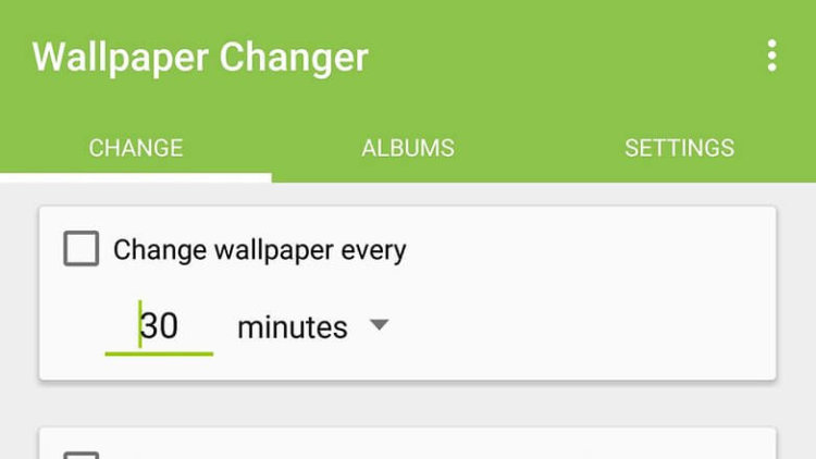 androidpit-wallpaper-changer-01-w782