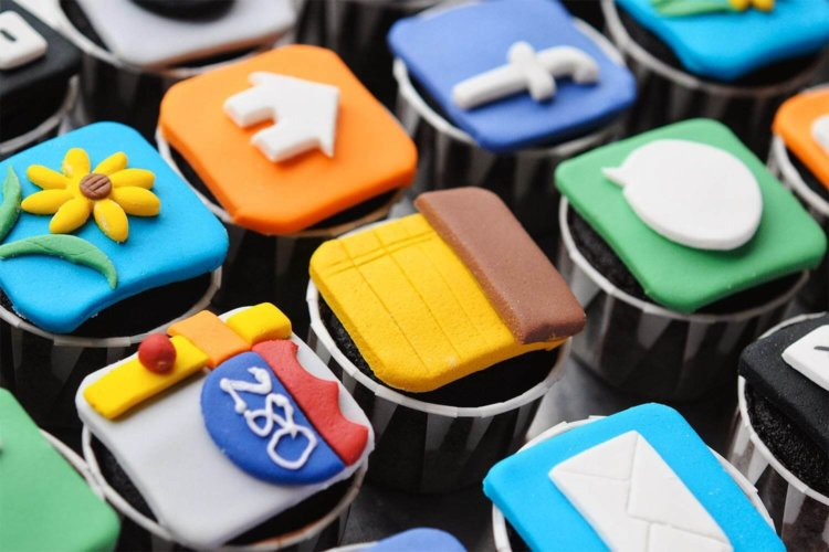 app-store-birthday