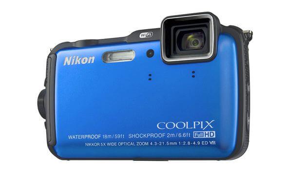 coolpix-aw120
