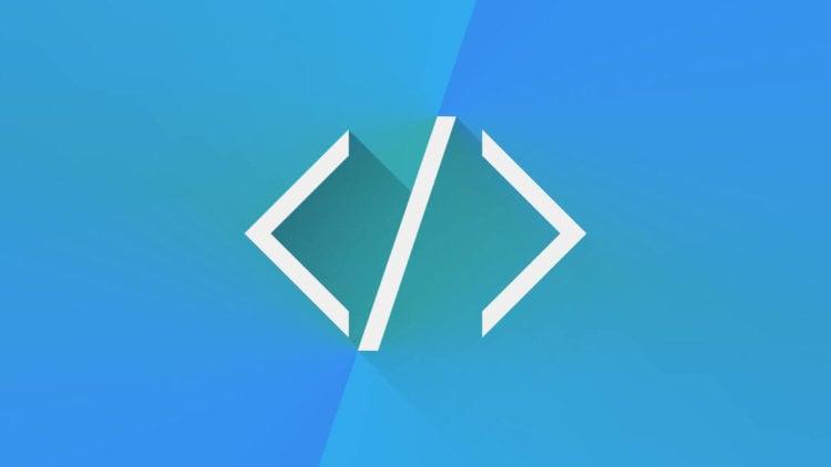 developer pic