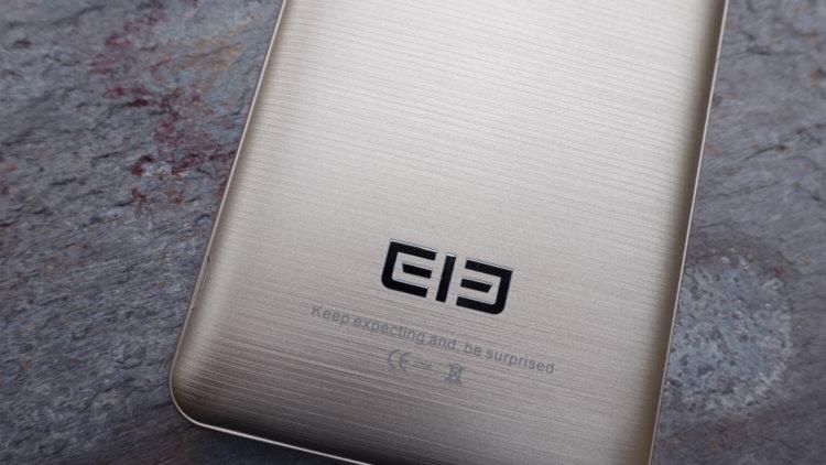 elephone2