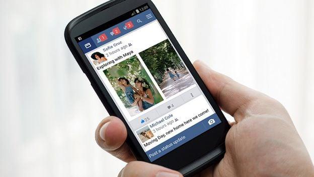 facebook_lite_oficial